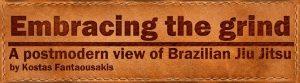 The Melting Pot: Learn, Master and Achieve in Brazilian Jiu Jitsu
