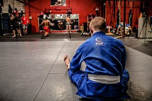 The Deeper Benefits of Drilling in Combat Sports