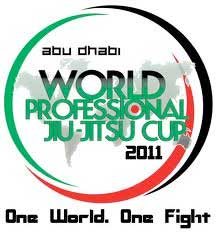 Abu Dhabi World Pro Results (2011,SD) Mendes, Galvao Win!