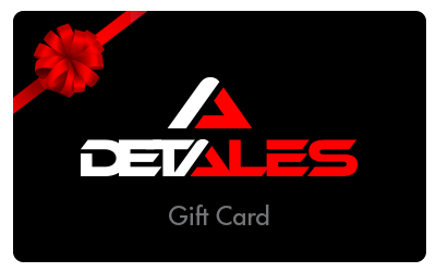DETALES Clothing: New Gear Company for Women in BJJ