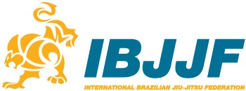 Gabi Garcia's and IBJJF Response to USADA Ruling
