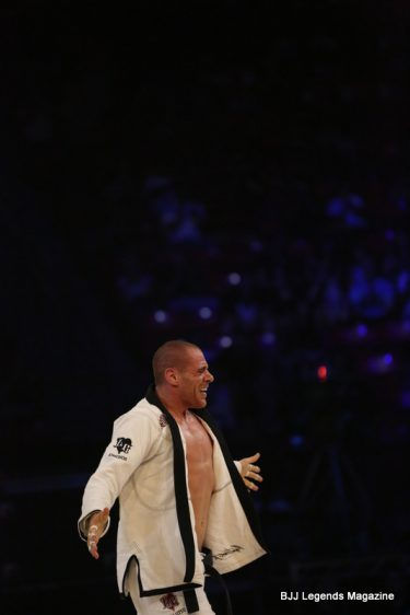Metamoris Pro in Pictures