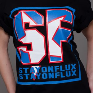 STAYONFLUX Fight Gear Review