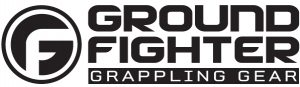 Insight into Ground Fighter