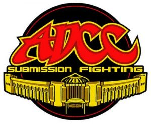 ADCC Trials Tournament Divisions