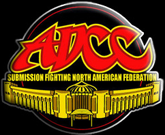 ADCC Qualifier Comes to San Diego 3/12
