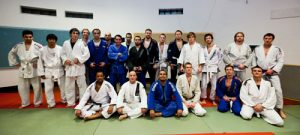 An Interview with Carlson Gracie Jr.
