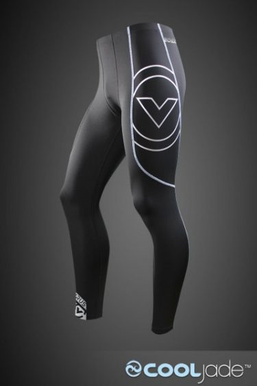 Gear Review: Virus International Compression Shirt/Pants and Training Shorts