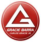 Rorion Gracie vs Gracie Barra – BJJ Logo Dispute