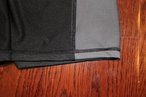 Gear Review: Hylete Compete 1.0 Shorts