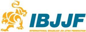 Gabi Garcia's and IBJJF Response to USADA Ruling