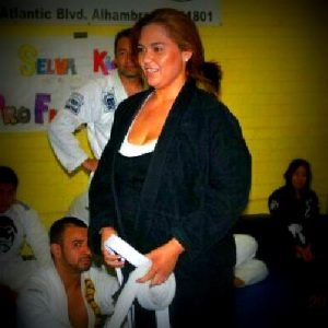 Selva BJJ Annual Weight Loss Contest