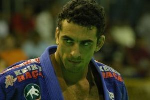 BJJ Legends Mag secures interview with ADCC Champ Braulio Estima