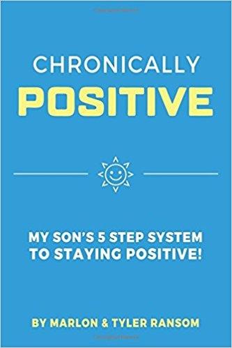 Chronically Positive