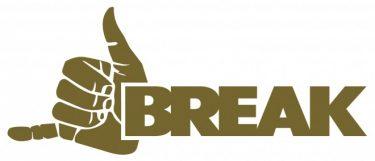 Founder of Break Apparel – Mike Summers
