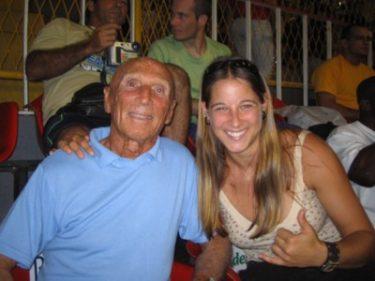Helio Gracie, Dies at Age 95, BJJ Legend and Jiu-Jitsu Innovator