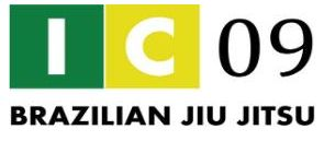 Carlson Gracie Junior Speaking at the ICBJJ