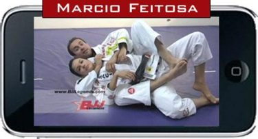 NEW FREE Downloads with BJJ Legends Mag Subscription