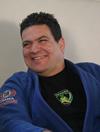 Rigan Machado Video Interview Pt2