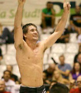 Day 1, 2011 Results Abu Dhabi World Pro, No Gi