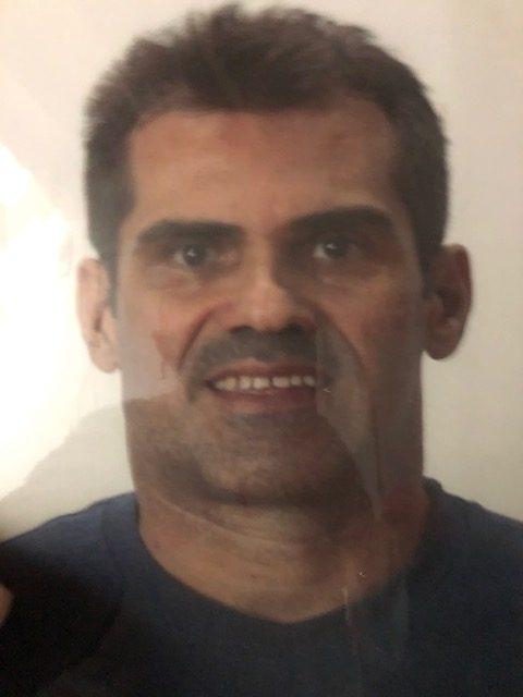 Franco de Camargo